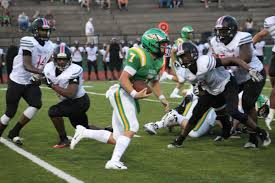 Pemberton Rushes For Three TDs As Rhea Rips Brainerd, 35-13 | Sports ... B2gold Corp Exhibit 991 Filed By Newsfilerpcom The Final Aessments For Tax Year 2017 And Said Are To Ta Truck Stop In Franklintn March 2013 Invitation To Tnsiams Most Teresting Flickr Photos Picssr Konexial Home Facebook Equity Transportation Decators Collection Pemberton 52 Led Indoor Oil Rubbed Lines Knoxvilletn 5 Tips To Get The Most Out Of A Mcleod Conference
