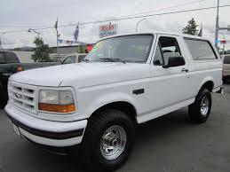 Van For Sale Spokane Wa Rv Trailer Rvus Sleeping Special Conversion