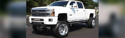 Platinum Auto World - Used Pickup Trucks - Fredericksburg, VA Dealer 2018 Used Gmc Sierra 2500hd Slt Z71 At Watts Automotive Serving Salt Lifted Trucks For Sale In Louisiana Cars Dons Group What Ever Happened To The Affordable Pickup Truck Feature Car 10 Best Diesel And Cars Power Magazine Northwest 2016 Ram 3500 Overview Cargurus Chevrolet Silverado Ford F350 Which 1ton Won 2013 Denali Dully Full Of Power Class Norcal Motor Company Auburn Sacramento John Man Clean 2nd Gen Dodge Cummins 2005