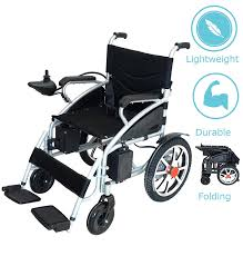 Amazon.com: Best Wheelchair 2019 New Electric Wheelchair Folding ... 8 Best Folding Wheelchairs 2017 Youtube Amazoncom Carex Transport Wheelchair 19 Inch Seat Ki Mobility Catalyst Manual Portable Lweight Metro Walker Replacement Parts Geo Cruiser Dx Power On Sale Lowest Prices Tax Drive Medical Handicapped Recling Sports For Rebel 18 Inch Red Walgreens Heavyduty Fold Go Electric Blue Kd Smart Aids Hospital Beds Quickie 2 Lite Masters New Pride Igo Plus Powered Adaptation Station Ltd