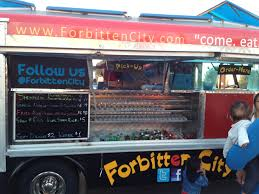 100 Food Trucks In San Jose Chinese Best Bay Area