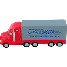 Promotional High Detail Semi Truck Stress Toys With Custom Logo For ... Amazoncom Bruder Toys Man Side Loading Garbage Truck Orange Best Toy Cars When I Was A Kid Cousin Phils Hatchback Shady Van 51bidlivecustom Made Wooden Toy Moving Truck 1950s Mickeys Mousekemover Moving Disneyana Scarce Disney 13 Top Toy Trucks For Little Tikes Bongidea Lorry Trucks Dump Mixer Winross Inventory Sale Hobby Collector Vintage Hot Wheels Mayflower Freight Truck Vintage 1983 Matchbox Lvo Tilt Pirelli 49 1749 Ebay Eggman Movers Van 3d Model By Tppercival On Deviantart Red Wagon Antiques And Farm Lot 659 Allied Lines Leonard Auction 209