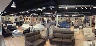 magasin de canapé canapé roanne confort et design chez monsieur meuble roanne loire