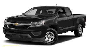 100 Build Your Own Chevy Truck Colorado Wwwsalvuccissdcom