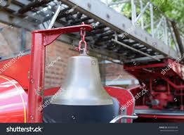 Alarm Bell On Old Fire Truck Stock Photo (Edit Now) 302580530 ... Fire Truck Bell Eagle Bull Dog And Lights Stock Image Of Alarm On Old Photo Edit Now 2580530 Tyco Us 1 Trucking Fire Truck With Bell Working Lights 16401472 Vintage Engine 19 Cm Diameter Approx Weight 3 Kg 7500 Chrome Firetrucks Could Soon Add Blue Lights To Their Vehicles History The Hauser Lake Fpd And Vfd Hauserfireorg Engine That Served Cleveland Heights Begning In 1928 Finds Bell Trucks Images Picfair Search Results Bells And Whistles City Dedicates New Fully Equipped Fire Mryweather Sons