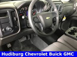 New 2018 Chevrolet Silverado 1500 Custom Double Cab Oklahoma City ... Texasedition Trucks All The Lone Star Halftons North Of Rio New And Used Cars For Sale In Oklahoma City Ok Priced 100 2008 Chevy Silverado Buy Here Pay Okc 9471833 Youtube Six Door Truckcabtford Excursions Super Dutys Chevrolet Announces University Texas Edition Shaved Ice Cream Truck For Attractive Old In Ideas Classic Cm Er Truck Flatbed Like Western Hauler Stock Video Fits Srw 733 2018 Gmc Canyon Terrain 4d Crew Cab 16220