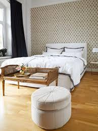 unsere 11 schönsten deko ideen für das schlafzimmer westwing