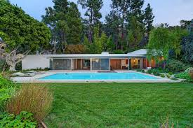 100 Richard Neutra House Articles About On Dwellcom Dwell