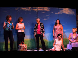 Calendar Girls Trailer - Ridgefield Theater Barn - YouTube Pillow Talkings Review Of Educating Rita Talking 2017 Michael Chekhov Theatre Festival In Ridgefield Revel In The Merry Beauty Of This Towns Holiday Gathering Huffpost Barn Burns Down Just Weeks After Housing 800 Cows On Stage Opening This Weekend And Upcoming Arts Leisure Etc Off Book Westport Community Last Flapper Reading At The Theater Barn Improv Comedy Night Connecticut Post News Whose Is It Anyway Returns To Friday October 13th