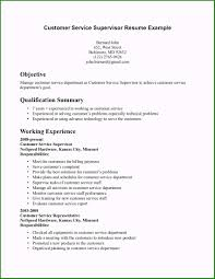 54 Best Resume Headline Examples For Customer Service For 2019 Resume Headline Examples 2019 Strong Rumes Free 33 Good Best Duynvadernl How To Make A Successful For Job You Are Applying Resume Headline Net Developer Xxooco Experience Awesome Gallery Title 58 Placement Civil Engineer With Interview Example Of Customer Service At Sample Ideas Marketing Modeladviceco To Write In Naukri For Freshers Fresher Mca Purchase Executive Mba Thrghout