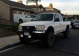 2000 Toyota Tacoma 2000 Toyota Tacoma Sr5 Extended Cab Pickup 2 Door 3 4l V6 Totaled Tundra And Sequoia 2007 Stubblefield Mike Does Anyone Know Who This Stanced Belongs To Used Car Costa Rica Tacoma Prunner For Sale 8771959 Toyota Tacoma Image 11 Img_0004jpg Tundra Auto Sales Yooper_tundra79 Access Specs Photos File199597 Tacomajpg Wikimedia Commons 02004 Hard Folding Tonneau Cover Bakflip