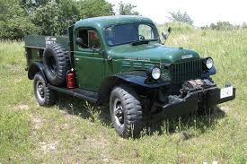 1947 Dodge WDX Power Wagon | Project TJ Reboot 1.0 | 1984 Toyota ... Directory Index Dodge And Plymouth Trucks Vans1947 Truck 1947 Dodge Truck Rat Rod Driver Project Custom Fuel Injected 5 Speed Power Wagon For Sale 2108619 Hemmings Motor News Ctortrailer Jigsaw Puzzle In Cars Bikes Pickup Rm Sothebys Auburn Spring 2017 Near Woodland Hills California 91364 Sierra234 Wseries Specs Photos Modification Autolirate Pickup Wc 12 Ton F84 Kissimmee 2011