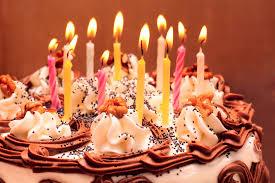 Birthday Cake Hd Pics s Clifford For Pc Pixatra