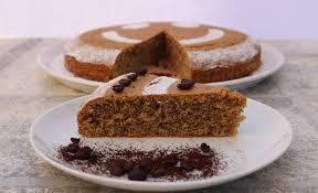 gâteau moelleux au café avec thermomix recette thermomix