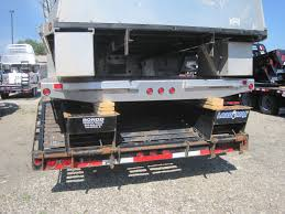 2016 Cm Alpl, Sycamore IL - 5001990472 - CommercialTruckTrader.com 2018 Cm Rd Sycamore Il 5004234591 Cmialucktradercom Search Continues For Semi Truck And Driver That Vanished From La Hope Used Vehicles Sale 2019 Pj D7 Dump D7a1472bss003m 5003929802 Parts Rondo Trailer Renault Premium 370 Euro Norm 5 8800 Bas Trucks Aid Convoy Reaches Besieged Syrian Suburb Of Eastern Ghouta But Beyond The Food 10 Unique Mobile Businses Atlas Enclosed Cargo Au610sa Box Magnum Mk 3 4804 Frk Sp Hnos Haro Y Ronda Bi Flickr Iloca Services Inc Home Facebook