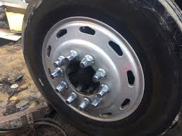 2001 FREIGHTLINER FLD132 XL CLASSIC MISC WHEEL - RIM FOR SALE #555416 American Force Wheels Anyone Running Cragar Classic Ss Wheels On Their 7379 Ford 1950 Chevygmc Pickup Truck Brothers Parts 1956 Kiwi Chevrolet Raceline Garden Groveca Us Inside 1990 454 Fast Lane Cars And Tires Rims Package For F100 At Rideonrimscom Relive The History Of Hauling With These 6 Chevy Pickups 3sro03002017chagowldofwheelsclassictruckcorral 1955 Truck Metalworks Auto Restoration Speed Shop Outlaw Pertaing To Inspiring Legacy Power Wagon Extended Cversion Dodge Overland By Black Rhino