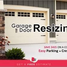 TGS Garages & Doors 10 s & 22 Reviews Garage Door Services