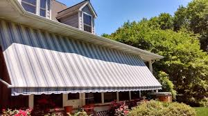 Awning Cleaning, Oxford Maryland - Spot Services Fabric Para Tempotest Brand Cleaning Canvas Awning To Clean An Step Guide How Moldex Deep Stain Remover Rustoleum 5310 Rv Cleaners 3 Ways To An Wikihow Window Blinds Blind Residential Commercial Service And Washing Awnings Canopies Johons Xtreme Softwash New Ldon Ct Wallys Faqs Ards Upholstery Building Awning Cleaning Roof Portland Oregon Tips On