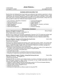 Create Nurse Manager Resume Objective Examples Registered ... Registered Nurse Resume Objective Statement Examples Resume Sample Hudsonhsme Rn Clinical Director Sample Writing Guide 12 Samples Nursing Templates Of Bad 30 Written By Cvicu Intensive Care Unit For Nurses Attheendofslavery 10 Gistered Nurse Examples Australia Mla Format Monstercom