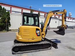 2012 Caterpillar 305ecr Mini Excavator Backhoe Loader - Enclosed Cab - Dudebros Get New Chevy Silverado Rented Backhoe Stuck In Frozen Loader Stock Photos Images Alamy Jcb King Cheetah Wired Remote Control Truck Excavator Backhoe Kids Truck Video Dump Youtube Music Feller Buncher Cstruction Pinterest Supply Post West June 2016 By Newspaper Issuu Amazoncom Tunes Jim Gardner Amazon Digital Services Llc Blippi Colors Song Nursery Rhymes Learn To Count For Toddlers