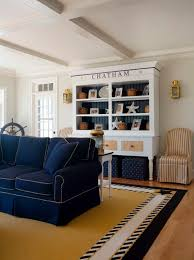 Nautical Living Room Sofas by 234 Best Nautical Images On Pinterest Diy Boats And Candles
