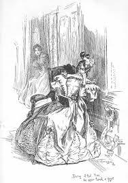 Bones Sinking Like Stones Traduzione by Jane Eyre