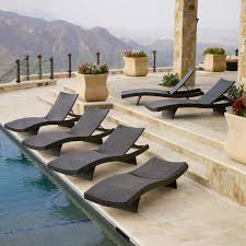 Sirio Patio Furniture Replacement Cushions by Outdoor Awesome Gallery Of Christopher Knight Patio Furniture For