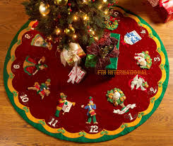 Christmas Tree Skirts For Sale - Rainforest Islands Ferry Pottery Barn Australia Christmas Catalogs And Barns Holiday Dcor Driven By Decor Home Tours Faux Birch Twig Stars For Your Christmas Tree Made From Brown Keep It Beautiful Fab Friday William Sonoma West Pin Cari Enticknap On My Style Pinterest Barn Ornament Collage Ornaments Decorations Where Can I Buy Christmas Ornaments Rainforest Islands Ferry Tree Skirts For Sale Complete Ornament Sets Yellow Lab Life By The Pool Its Just Better Happy Holidays Open House