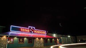 Westside Shuffle Brings New Texas Roadhouse, Boot Barn To ... Roper Boot Barn Work Boots Rodeo Gear Bull Riding Chaps Equipment Etc Pair Worn Out Hiking Haing Stock Photo 356429858 All Womens Shoes Facebook 2689 Best Cowboy Boots Images On Pinterest Cowboy Cowboys Smokin Hot Rocket Buster Indian Chief Cut Out Cowgirl The Box Western Hunting Clothing Optics Dan Post Certified Review Youtube