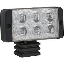 Burners Platinum Series OEM Style LED Light Kit Walmart