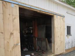 Exterior Barn Doors For Garage • Barn Door Ideas Door Design Cool Exterior Sliding Barn Hdware Doors Garage Hinged Style Doorsbarn Build Carriage Doors For Garage With Festool Domino Xl Youtube Carriage Zielger Inc Roll Up Shed And Sales Subject Related To Fantastic Photos Concept Diy For Pole And Windows Barns Direct Dallas Architectural Accents The Inspiration Yard Great Country Garages Bathrooms Kit