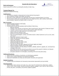 Entry Level Nurse Resume 650*841 - Entry Level Nurse Resume ... Nursing Assistant Resume Template Microsoft Word Student Pinleticia Westra Ideas On Examples Entry Level 10 Entry Level Gistered Nurse Resume 1mundoreal Nurse Practioner Beautiful Entrylevel Registered Sample Writing Inspirational Help Desk Monster Genius Nursing Sptocarpensdaughterco Samples Trendy