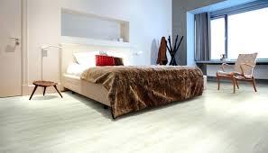 Bedroom Vinyl Flooring Ideas