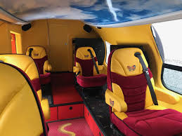 Relish These 5 Fun Facts About The Wienermobile As It Pays Omaha A ...
