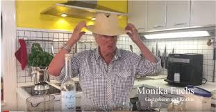 monika fuchs kocht