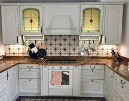 landlust im landhausstil lully magnolia schmidt küchen