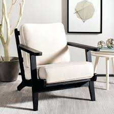 Black Accent Chairs For Living Room – Masonhomeremodeling.co Chairs That Rock And Swivel Starsatco Overstock Sale Customer Day For 36 Hours Shop Overstocks Blue Striped Armchair Ideasforlandscapingco Accent Chairs Online At Ceets Fniture Reviews Adlakelsonco 6 Trendy Living Room Decor Ideas To Try At Home Tlouse Grey French Seam Chair Overstockcom Shopping Cyber Monday Sales Best Deals On Fniture Living Room Arm Chair Linhspotoco Covers Bethelhitchckco Microfiber Couch Bed Sofa Sets Yellow Amazing Traditional And 11