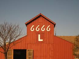 6666 Ranch - Wikipedia 30x10 With 6x10 Shed Post Frame Building Wwwtionalbarncom 30x35x10 Garage Barns Meigs Specialists Receives National First Place Award Hubbell Trading Historic Site Us Park Barn Company Best Rated Pole Builder Portland Tennessee Ovid Nine Graphics Lab Whitefish Mt Postframe Cstruction Youtube Forest Service Seeks Operator For Historic Cabins Buildings In Michigan Pedcor Companies Volcano House Wikipedia The Ibhs Research Center