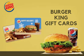 Burger King Gift Cards - Get Burger King Crown Card Burger King Has A 1 Crispy Chicken Sandwich Coupon Through King Coupon November 2018 Ems Traing Institute Save Up To 630 With All New Bk Coupons Till 2017 Promo Hhn Free Burger King Whopper Is Doing Buy One Get Free On Whoppers From Today Craving Combo Meal Voucher Brings Back Of The Day Offer Where Burger Discounted Sets In Singapore Klook Coupons Canada Wix Codes December