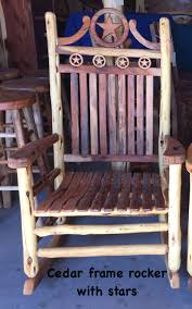 Handmade Rocking Chair From Texas Hill Country Furniture In ... Hill Country Sun Julyaugust 2019 By Julie Harrington Issuu Mesquite Ladder Chair Made At Texas Fniture The Rocking Chair Ranch Home Facebook Vacation Cottage And Farmhouse Lodging Rentals Rose Amazoncom Handembroidered Pillow Modern Porch Reveal Maison De Pax Pin T Hoovestol On Dripping Springs Rancho Welcome To The River Region Custom Rocking Chairs Comfortable Refined Elegant Elopement Wedding Photographer For Adventurous Couples