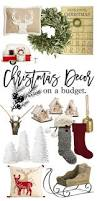 Christmas Tree Shop Syracuse Ny Flyer by 25 Best Holiday Stuff Images On Pinterest
