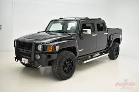 2009 Hummer H3 For Sale #2063118 - Hemmings Motor News Gmc Working On Hummerlike Model Report 2009 Hummer H3t Truck Offroad Package Lifted 5 Speed Manual This Pticular Truck I Love Need To Have One Like This Hummer 2010 Luxury Pkg 44 Final Year Produced Ranger Rack Multilight Setup With Sunroof Gobi Racks 2003 H1 Youtube Automotive Database H3 0610 0910 Pickup Passengers Halogen Top Modified H2 Sut Klasse_auto