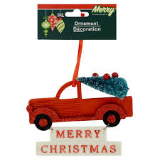 Red Truck Ornament - Dollar Tree, Inc. Mooer Red Truck Multi Effects Guitar Pedal Roycemusic Vintage Style Christmas Ornament Cast Resin Marmalade Vintage Style Old Metal Wall Decor Country Farmhouse 4k Animation Stop Motion On White Background Cartoon Paper Review Youtube Matte Vinyl Wrap Zilla Wraps Stripes Hand Painted Pstriping And Lettering With Tree The Harper House Redsemitruck Teslaraticom Dijon Nicos Lyrics Genius Beer Opening Fort Collins Brewpub Saturday