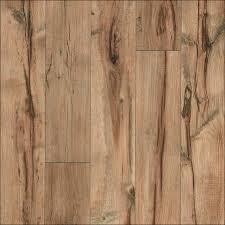 architecture wonderful stick on floor tiles lowes grey floor