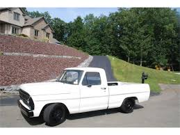 1968 Ford F100 For Sale | ClassicCars.com | CC-1039359 68 Ford Radio Diagram Car Wiring Diagrams Explained 1968 F100 Shortbed Pickup Louisville Showroom Stock 1337 Portal Shelby Gt500kr Gt500 Ford Mustang Muscle Classic Fd Wallpaper Ranger Youtube Image Result For Truck Pulling Camper Trailer Dude Shit Ford Upholstery Seats Ricks Custom Upholstery Vin Location On 1973 4x4 Page 2 Truck Enthusiasts Forums Galaxie For Light Switch Sale Classiccarscom Cc1039359 2010 Chevrolet Silverado 7 Bestcarmagcom
