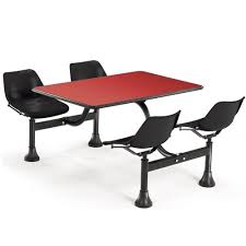 Besto 30 X 48 Cafeteria Lunch Table Outdoor Steel Lunch Tables Chairs Outside Stock Photo Edit Now Pnic Patio The Home Depot School Ding Room With A Lot Of And Amazoncom Txdzyboffice Chair And Foldable Kitchen Nebraska Fniture Mart Terrace Summer Cafe Exterior Place Chairs Sets Stock Photo Image Of Cafe Lunch 441738 Table Cliparts Free Download Best On Colorful Side Ambience Dor Table Wikipedia