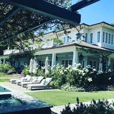 100 Dick Clark Estate Malibu Roma Downey Home DREAM HOUSE MALIBU Home House Styles Home Decor