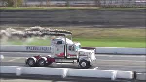 Semi Truck: Youtube Semi Truck Drag Racing Nostalgia Drag World Gasser Blowout 4 With The Southern Gassers At 18wheeler Drag Racing Cool Semi Truck Games Image Search Results Best Of Semi Trucks 2017 Youtube Watch These Amateurs Run What They Brung In A Bunch Pickup Racing Race Hot Rod Rods Chevrolet Pickup G Wallpaper Check This Dump Truck Challenge Puerto Rico Drag Vehicles Jet Fire 4x4 Halloween Mystery Bkk Thailandjune 24 Isuzu Stock Photo Edit Now Chevy Dodge Ram Or Ford We Race Our Project Video Street Racer Larry Larsons 3000hp Can Beat Up Your Outcast 2300hp Diesel Antique Dragtimescom