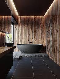 d馭inition d une chambre chambre d hote valloire luxury grande terrasse d un appart