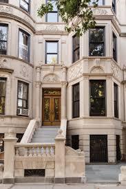 100 Five Story New York Brilliant Renovation Of A Fivestory City Townhouse